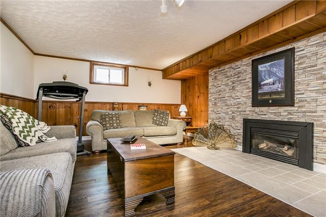 Detached at 4190 Wainman Line, Severn, Ontario. Image 4