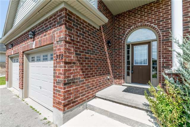 Detached at 378 Georgian Dr, Barrie, Ontario. Image 12
