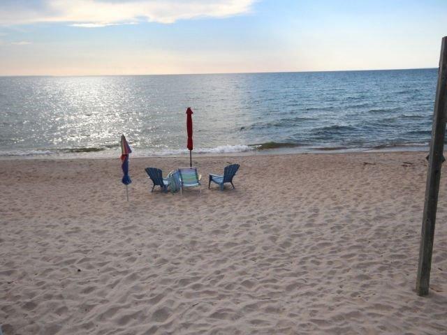 Condo at 1064 Tiny Beach Rd, Unit 19, Tiny, Ontario. Image 14