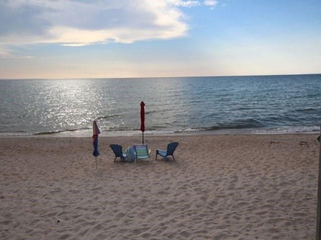 Condo at 1064 Tiny Beach Rd, Unit 19, Tiny, Ontario. Image 15