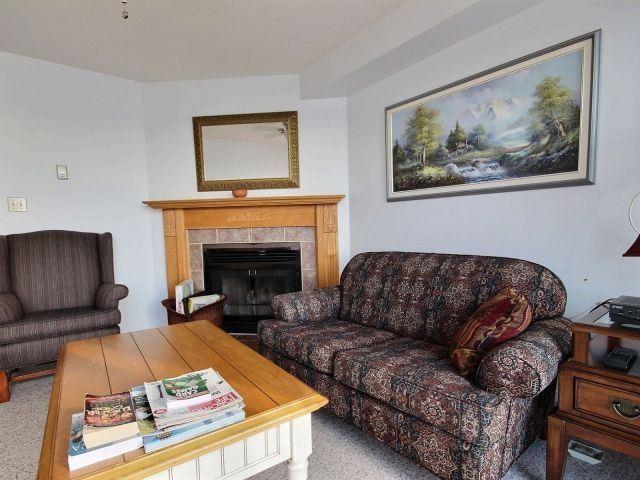 Condo at 1064 Tiny Beach Rd, Unit 19, Tiny, Ontario. Image 16