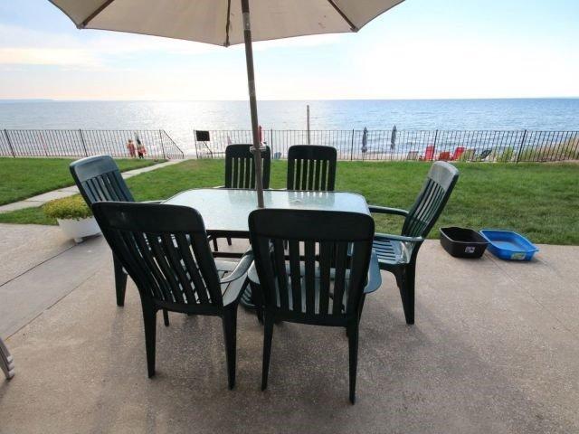 Condo at 1064 Tiny Beach Rd, Unit 19, Tiny, Ontario. Image 9