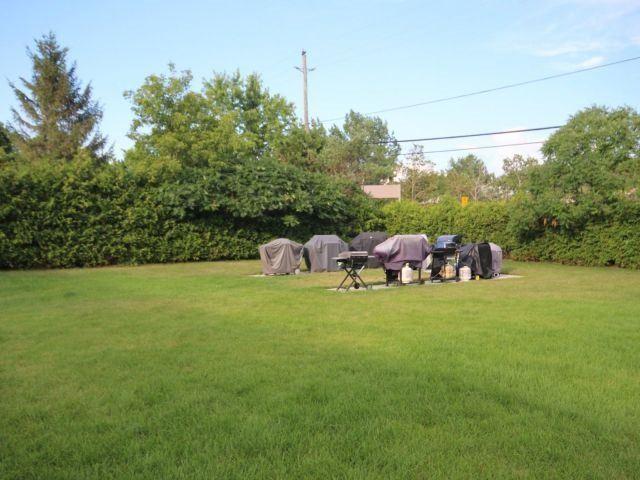Condo at 1064 Tiny Beach Rd, Unit 19, Tiny, Ontario. Image 10