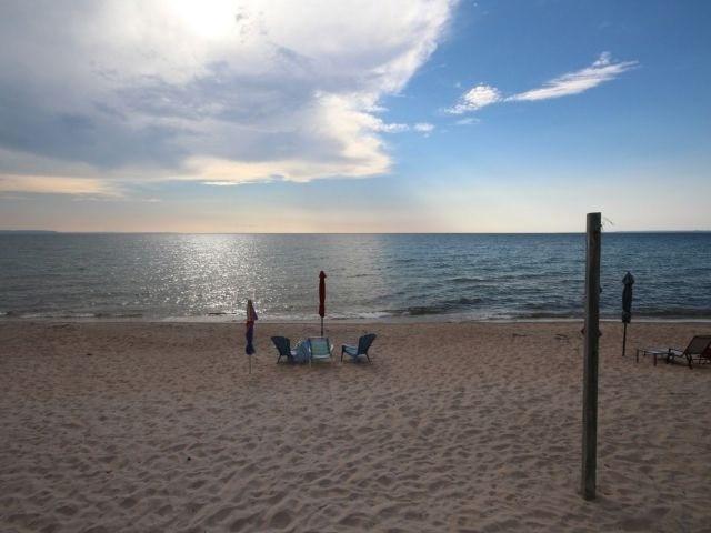 Condo at 1064 Tiny Beach Rd, Unit 19, Tiny, Ontario. Image 13