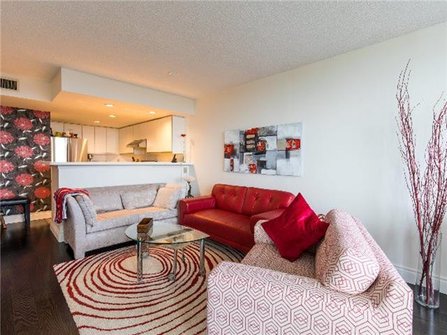 Condo With Common Elements at 24 Ramblings Way, Unit 705, Collingwood, Ontario. Image 15