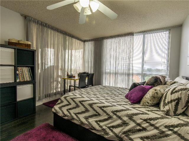 Condo With Common Elements at 24 Ramblings Way, Unit 705, Collingwood, Ontario. Image 4