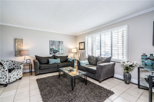 Detached at 255 Pine Dr, Barrie, Ontario. Image 11