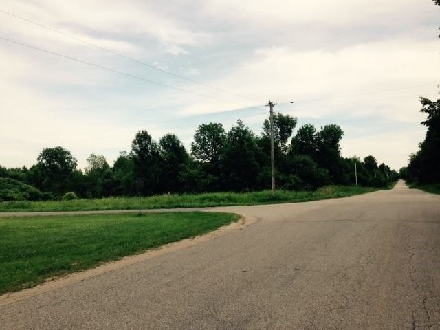 Vacant Land at 3421 Town Line Rd, Severn, Ontario. Image 6