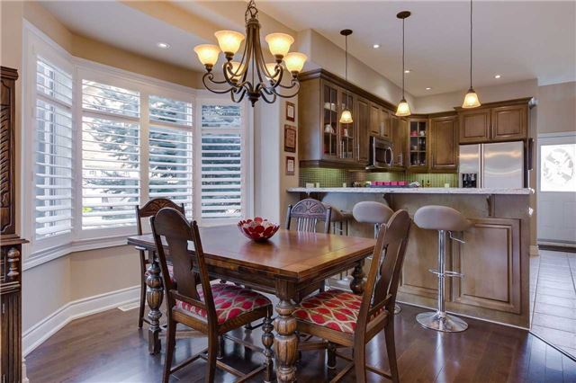 Townhouse at 125 Huronia Rd, Unit 1, Barrie, Ontario. Image 18