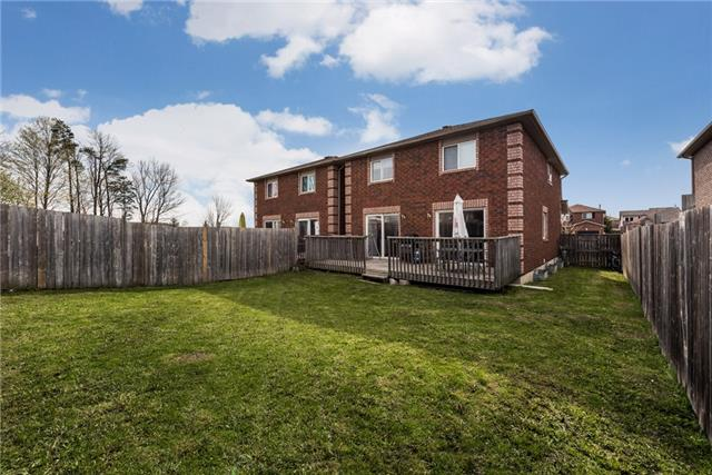 Link at 73 Larkin Dr, Barrie, Ontario. Image 7
