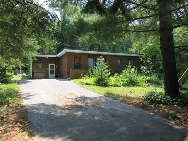 Detached at 1986 Champlain Rd, Tiny, Ontario. Image 1