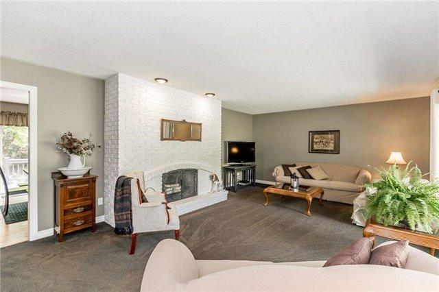 Rural Residence at 2273 S. Sparrow Lake Rd, Severn, Ontario. Image 3