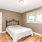Rural Residence at 2273 S. Sparrow Lake Rd, Severn, Ontario. Image 5