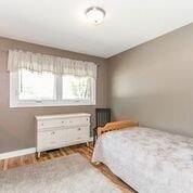 Rural Residence at 2273 S. Sparrow Lake Rd, Severn, Ontario. Image 6