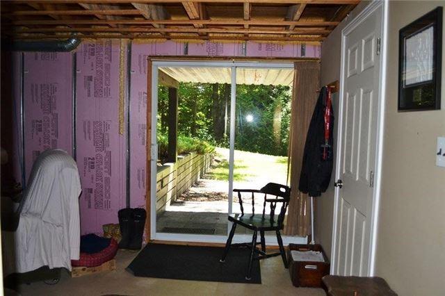 Rural Residence at 2273 S. Sparrow Lake Rd, Severn, Ontario. Image 7