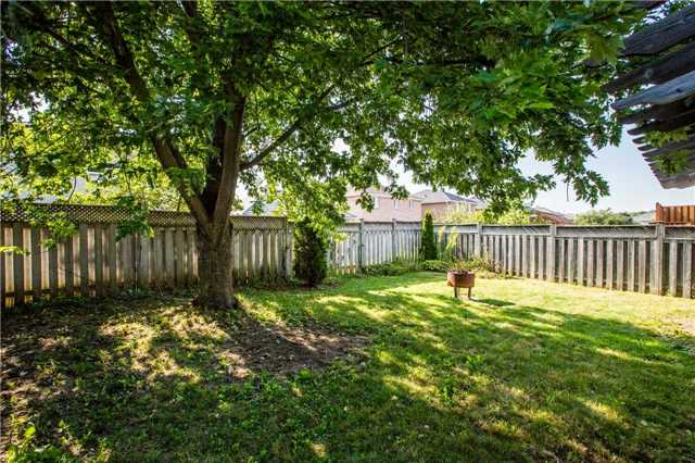 Detached at 36 Red Oak Dr, Barrie, Ontario. Image 6
