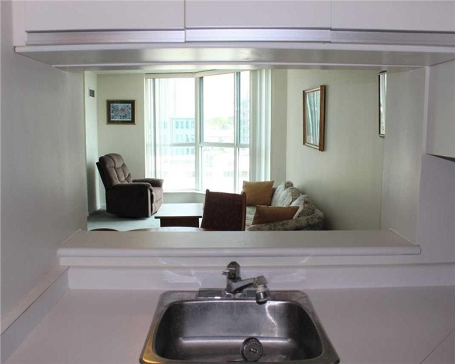 Condo Apartment at 140 Dunlop St E, Unit 1501, Barrie, Ontario. Image 15