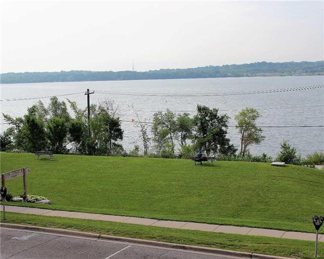Condo Apartment at 140 Dunlop St E, Unit 1501, Barrie, Ontario. Image 13