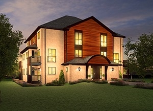 Condo With Common Elements at 47 Ferndale  Dr S, Barrie, Ontario. Image 7