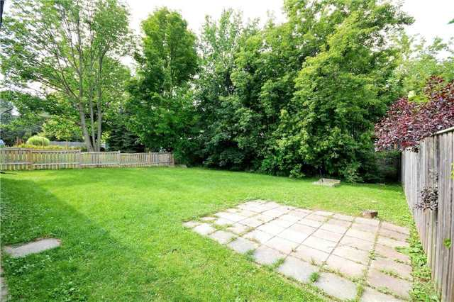 Detached at 244 St.Vincent St, Barrie, Ontario. Image 13