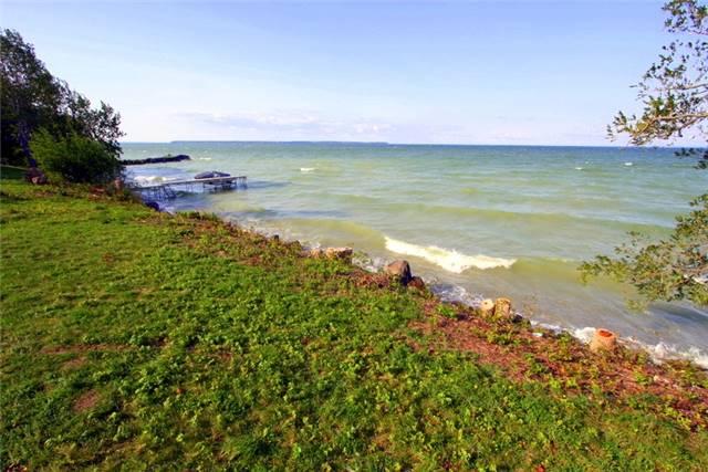 Vacant Land at 1688  Lakeshore Dr, Ramara, Ontario. Image 10