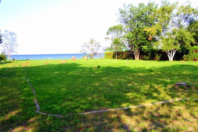 Vacant Land at 1688  Lakeshore Dr, Ramara, Ontario. Image 12