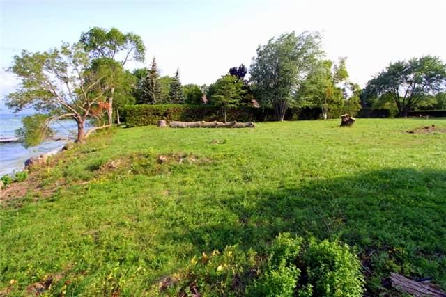 Vacant Land at 1688  Lakeshore Dr, Ramara, Ontario. Image 13