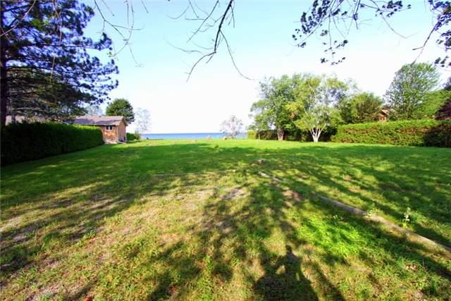 Vacant Land at 1688  Lakeshore Dr, Ramara, Ontario. Image 14