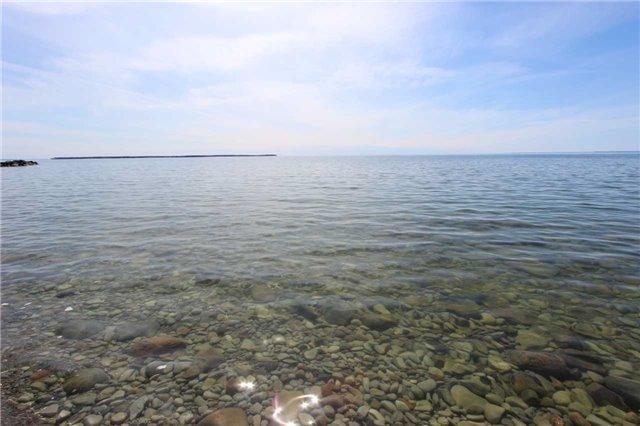Vacant Land at 1688  Lakeshore Dr, Ramara, Ontario. Image 15