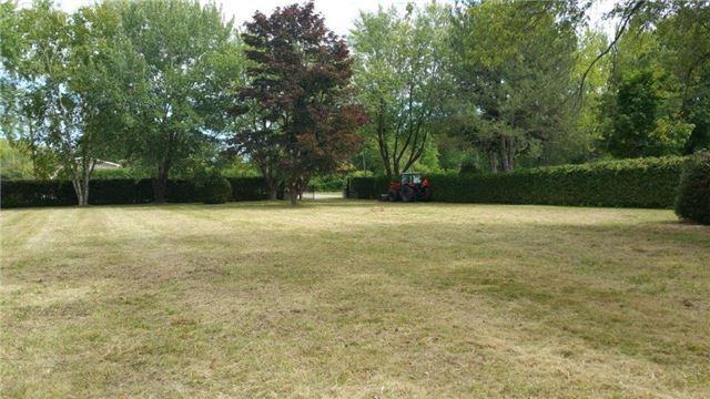 Vacant Land at 1688  Lakeshore Dr, Ramara, Ontario. Image 17