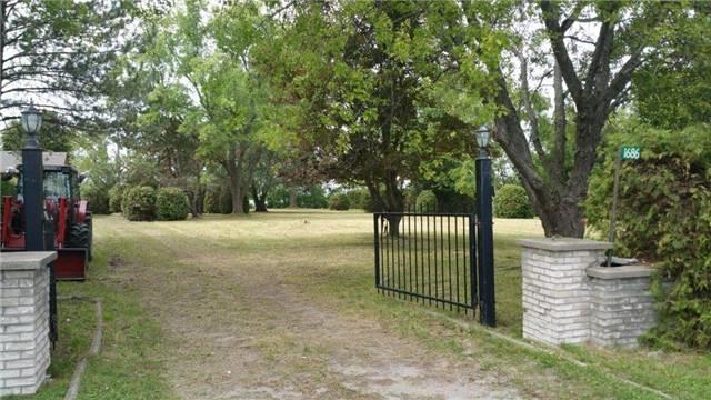 Vacant Land at 1688  Lakeshore Dr, Ramara, Ontario. Image 4