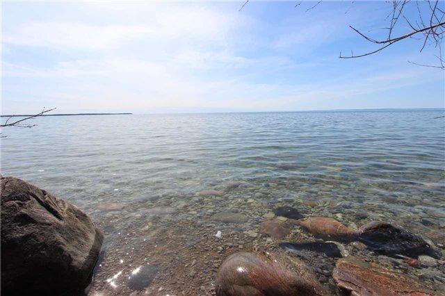 Vacant Land at 1688  Lakeshore Dr, Ramara, Ontario. Image 7