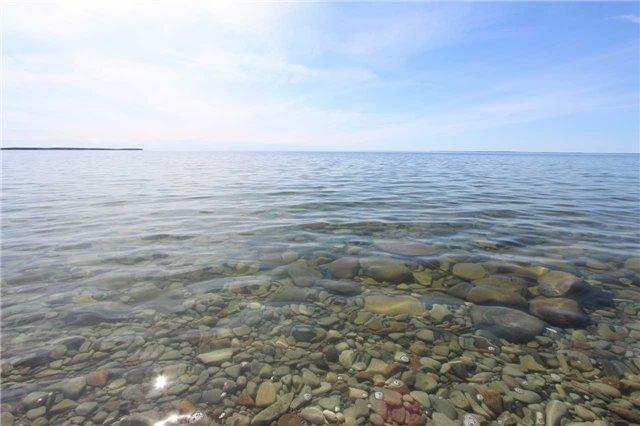 Vacant Land at 1688  Lakeshore Dr, Ramara, Ontario. Image 8