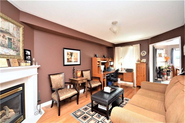 Detached at 145 Sundew Dr, Barrie, Ontario. Image 16