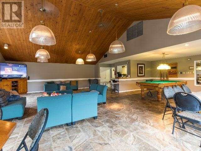 Condo With Common Elements at 30 Ramblings Way, Unit 144, Collingwood, Ontario. Image 11