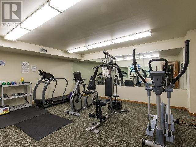 Condo With Common Elements at 30 Ramblings Way, Unit 144, Collingwood, Ontario. Image 15