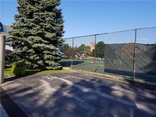 Condo With Common Elements at 30 Ramblings Way, Unit 144, Collingwood, Ontario. Image 2
