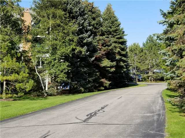 Condo With Common Elements at 30 Ramblings Way, Unit 144, Collingwood, Ontario. Image 4