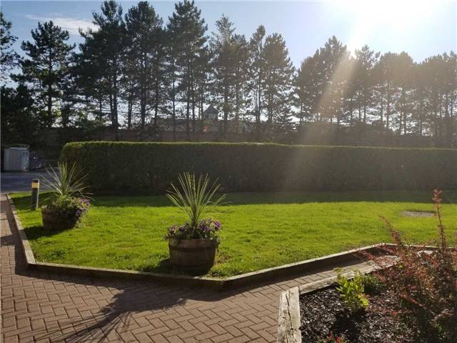 Condo With Common Elements at 30 Ramblings Way, Unit 144, Collingwood, Ontario. Image 6