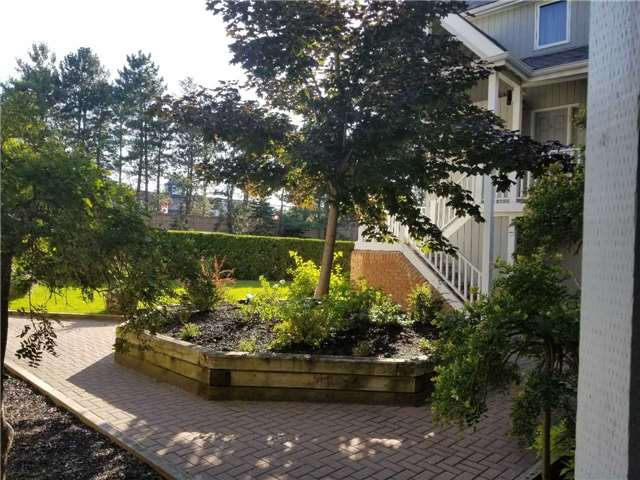 Condo With Common Elements at 30 Ramblings Way, Unit 144, Collingwood, Ontario. Image 7
