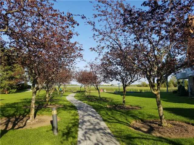 Condo With Common Elements at 30 Ramblings Way, Unit 144, Collingwood, Ontario. Image 10