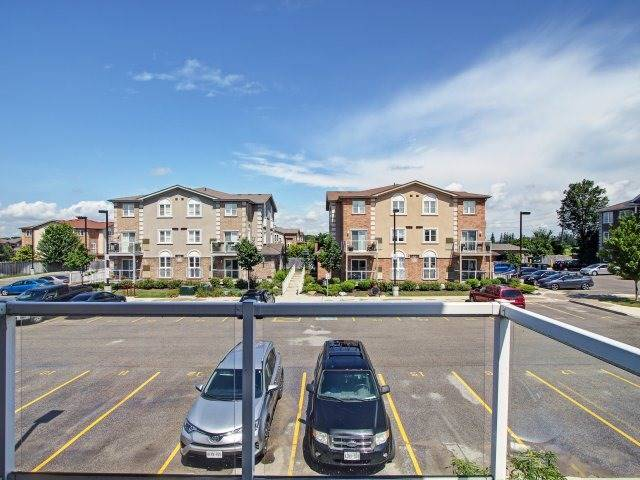 Condo Townhouse at 135 Sydenham Wells Rd, Unit 3, Barrie, Ontario. Image 8