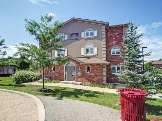 Condo Townhouse at 135 Sydenham Wells Rd, Unit 3, Barrie, Ontario. Image 13