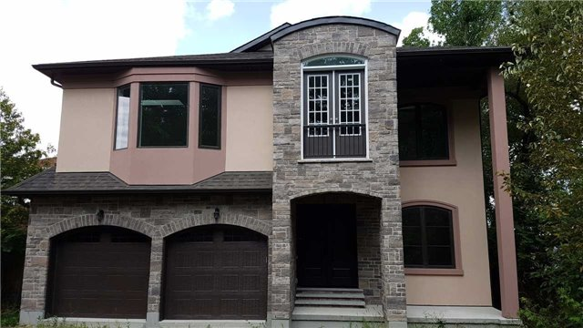 Detached at 230 Kempview Lane, Barrie, Ontario. Image 1