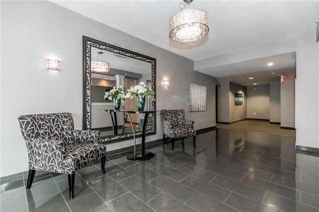 Condo Apartment at 43 Ferndale Rd S, Unit 109, Barrie, Ontario. Image 14