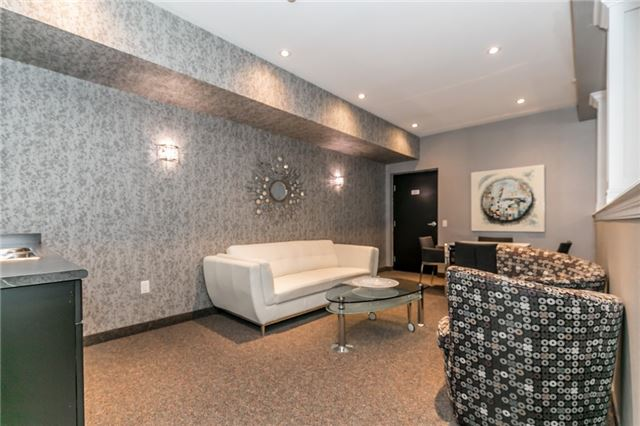 Condo Apartment at 43 Ferndale Rd S, Unit 109, Barrie, Ontario. Image 15