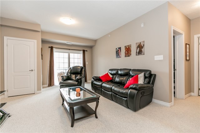 Condo Apartment at 43 Ferndale Rd S, Unit 109, Barrie, Ontario. Image 18