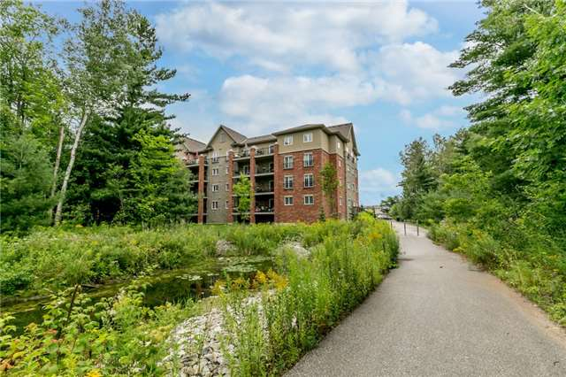 Condo Apartment at 43 Ferndale Rd S, Unit 109, Barrie, Ontario. Image 10