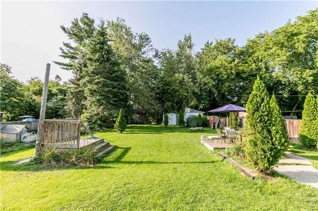 Detached at 5506 Cty Rd 90 Rd N, Springwater, Ontario. Image 6