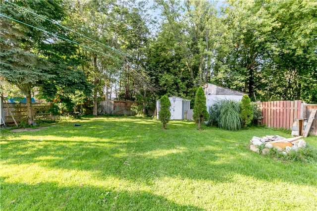 Detached at 5506 Cty Rd 90 Rd N, Springwater, Ontario. Image 7